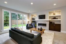 Nowoczesne wnętrza mieszkania - jak zaaranżować mieszkanie w nowoczesnym stylu