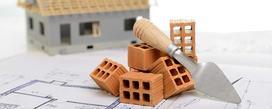 Zmiany w prawie budowlanym 2018 - nowe przepisy, które warto znać
