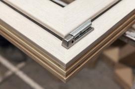 Cennik okien drewnianych - zobacz, ile kosztują okna drewniane