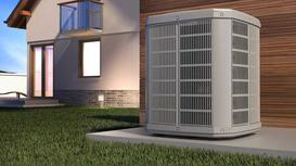 Cennik pomp ciepła 2021 - ile kosztuje pompa ciepła?