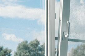 Cennik okien aluminiowych 2021 i porównanie do okien plastikowych i drewnianych