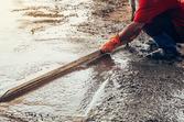 Cennik wylewek betonowych różnego rodzaju 2021 - w różnych miastach w Polsce