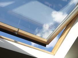 Jakie okna dachowe wybrać? Ranking producentów!