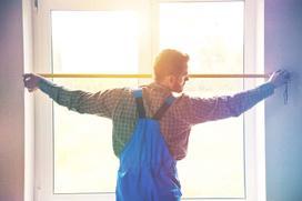 Jak prawidłowo określić wymiary okien - przegląd popularnych standardów
