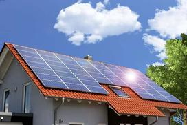 Energia słoneczna w Polsce - wady, zalety, koszty wykorzystania paneli fotowoltaicznych