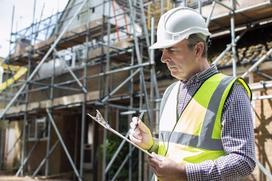 Kontrola inspektora nadzoru budowlanego - co może skontrolować, jakie ma prawa