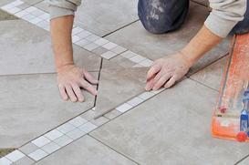 Przygotowanie do układania płytek podłogowych - co zrobić przed przystąpieniem do prac