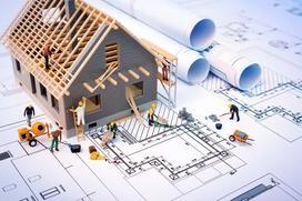Dom na skarpie - jak wybrać projekt, na co zwrócić uwagę w czasie budowy?