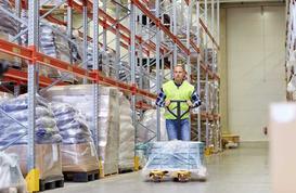 Ceny materiałów budowlanych w marketach - porównujemy koszyk produktów