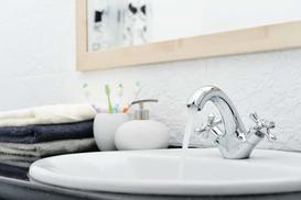 Umywalki łazienkowe - rodzaje, opinie, ceny, porady dla wybierających