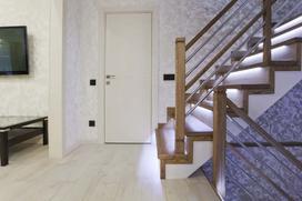 Włącznik schodowy - 5 kroków na podłączenie i najczęstsze błędy