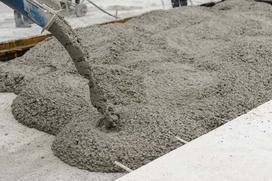 Plastyfikator do betonu - cena, zastosowanie, opinie, który wybrać i ile użyć?