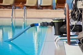 Pompa do basenu - ceny, rodzaje, którą wybrać?