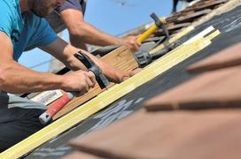 Ile kosztuje wymiana dachu? Sprawdzamy ceny, potrzebny czas i wymogi techniczne