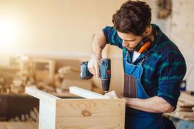 Świder do drewna - opinie, rodzaje, popularni producenci, ceny
