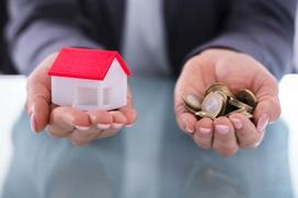 Co to jest opłata adiacencka, kiedy trzeba ją opłacić i jak jej uniknąć?