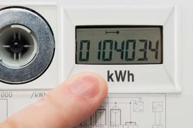 Przemiennik częstotliwości - co to jest, jak działa, ile kosztuje, czym różni się od falownika?