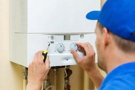 Przegląd i próba szczelności instalacji gazowej - cena, porady, przebieg