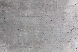 Chudy beton - klasa, skład, proporcje, zastosowanie popularnego chudziaka