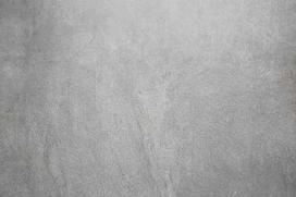Impregnat do betonu - rodzaje, zastosowanie, konserwowanie i impregnacja betonu krok po kroku