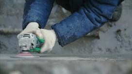 Tarcza do szlifowania betonu - którą wybrać? Rodzaje, ceny, opinie, najlepsi producenci