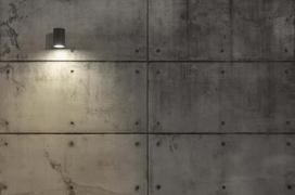 Klej do betonu - rodzaje, zastosowanie, opinie, ceny, producenci