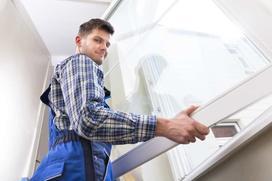 Ciepły montaż okien krok po kroku - porady, koszty, instrukcja samodzielnego wykonania