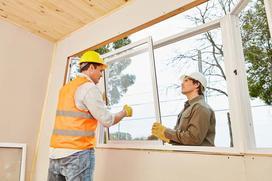 Wymiana okien krok po kroku - poradnik praktyczny dla wymieniających okna