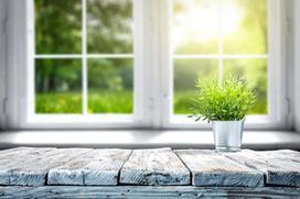 Okna ze szprosami - opis, zalety, wady, opinie, ceny okien, porady przy wyborze