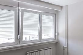 Okna Sokółka - opinie, popularne rodzaje okien, ceny, porady przy zakupie