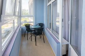 Okna balkonowe - ceny, najlepsi producenci, opinie, porady, właściwości