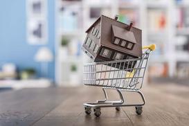 Prefabrykowane domy z keramzytu - szybki i dobry sposób na dom?