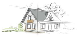 Projekty domów z keramzytu - co warto wybrać?