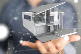 Keramzyt - nowoczesny materiał do budowy domów jednorodzinnych