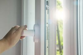MS Okna i Drzwi - przegląd oferty, opinie, ceny, popularne modele, porady przy zakupie