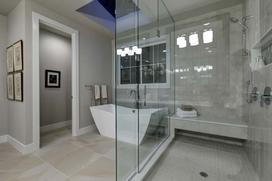 10 pomysłów na łazienki do realizacji w każdym domu - zobacz projekty i zdjęcia