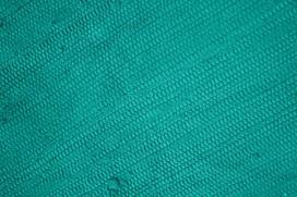 Dywan turkusowy - 5 najpiękniejszych wzorów dostępnych na rynku