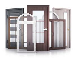 Drzwi i Okna Petecki - oferta, ceny, opinie, porady przy zakupie