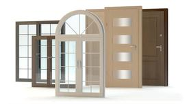 Drzwi i Okna Urzędowski - ceny, opinie, najciekawsze produkty w ofercie, porady przy zakupie