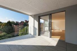 Drzwi i okna HST i PSK - opis, opinie, ceny, zalety, wady, wiodący producenci