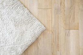 Chodniki podgumowane dywanowe - rodzaje, ceny, opinie, porady przy wyborze