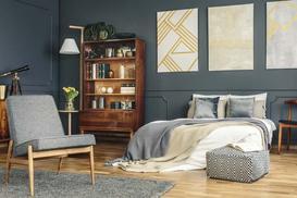Nowoczesne chodniki dywanowe - przegląd, inspiracje, ceny, opinie, porady