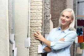 Dywan sizalowy - rodzaje, opinie, ceny, porady przy wyborze