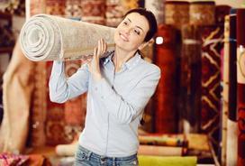 Arte dywany i wykładziny – przegląd oferty, ceny, opinie, porady