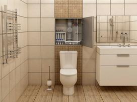 Rury do łazienki - miedziane czy plastikowe?