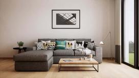 Meble tapicerowane – ceny, rodzaje, opinie użytkowników, polecani producenci