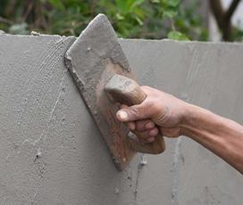 Tynkowanie ścian krok po kroku - porady, opinie, porady