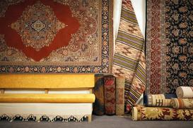 Dywany tureckie - ceny, opinie, polecane sklepy, porady zakupowe