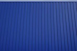 Wymiary blachy trapezowej – standardowe rozmiary arkusza blachy dachowej