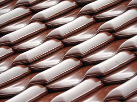 Dachówka ceramiczna Roben - opinie, ceny, popularne modele, porady przy wyborze